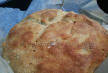 Timilia - antichi grani di Sicilia / Antichi grani siciliani, varietá Timilia (Tumminia)