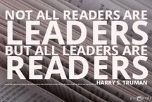 *Leaders are Readers* / I love to read and these pinned books changed my life and business in many ways. I highly recommend you consider books based not on their covers and choose something you would never normally read. Some of the best books for your right now are found that way.   Happy reading!  www.samanthaclark.com.au