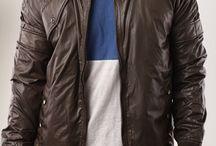 Jacket / Kami adalah sebuah perusahaan yang menjual barang-barang fashion ORIGINAL Maupun import secara ready stock dengan harga terjangkau dengan kualitas Premium. |  Ships To : Indonesia, Malaysia, Singapore |  More Info: 085711391717 / PIN : 2ABD2686 | Visit: http://www.online-butik.com