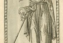 9 Hermit