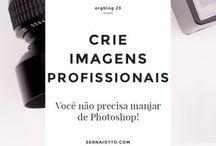 sobre fotografias