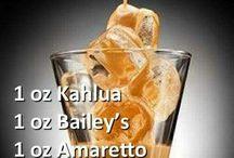 best drinks mmmmmm
