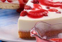 Torte rezepte