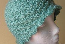 crochet / by Debbie Bennedum Burke