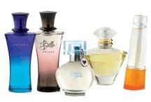 Mary Kay smells / vůně