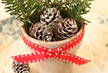 decoration ideas for Holidays