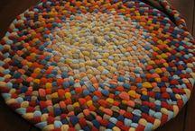 trapillo rugs