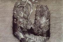 Art - Albin Brunovsky