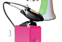 gadgets for beauty