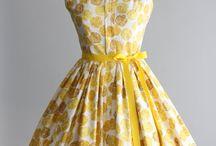 Oline kjoler