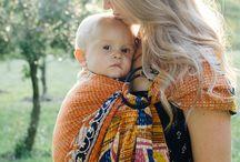 › motherhood ‹