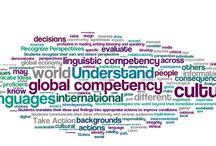 General Global Ed Resources