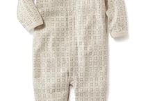 Baby - Clothes
