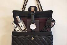 bags, bags, bags / my style - bags