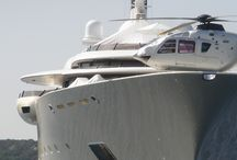 MVe™ Tech| Ships & Boats