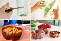 kitchen /kuchnia / kuchnia, sprawić aby była wygodna :)