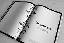 Diseño y tipografia
