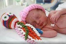 polvo para bebê