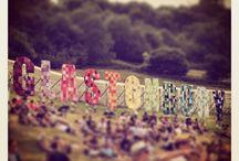 Benefit Festival Favourites