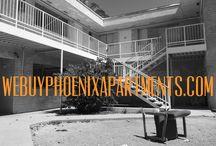We Buy Phoenix Apartments / We Buy Phoenix Apartments   We Buy Phoenix Multifamily Homes   http://WeBuyPhoenixApartments.com