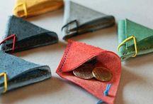cüzdan