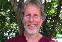 Thyroid/Adrenal Issues / by Whittney Hoyler