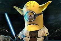Bhee do Bhee do #minion