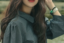 Ulzzang / for boys and girls