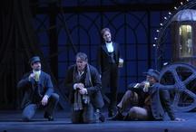 MatthewPolenzani&Opera