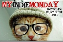 {MMSAI} My Indie Monday