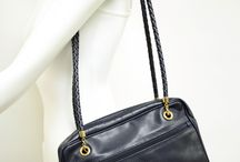 Luxurious Bags / by Bis Resale