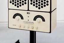 Hi-Fi for Hi-FI Nuts / All things Hi-Fi / by Paul Breakell