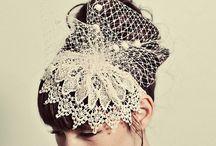 Weddings: Brides