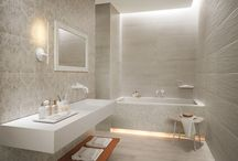 BATHROOM .ideas
