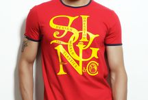 Tshirts / High Quality Designs @ Design Classics