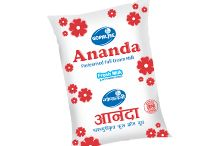 Dairy India - Dairy Product
