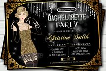 great gatsby batchelorette