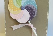 Crafts: Ideas of All Kinds / by Cindy Hehmann
