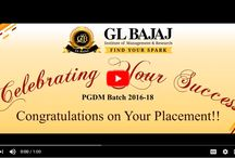 Success Story of Sita Kumari PGDM 2016-18 Batch Axis Bank