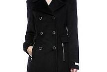 Most Wanted Fashion Board Belk Women's / by jules mcnubbin