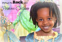 Holidays - Halloween / costume, recipe, and decor ideas for Halloween