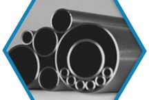 NICKEL 201  ASTM B161 SEAMLESS PIPE / Rajendra Piping & Fittings is a leading global manufacturers & suppliers of high-quality & high-tech solutions in ASTM B161 Nickel 201 Seamless Pipes & Tubes segment. Apart from the following standard range of ASTM B161 Nickel 201 Seamless Pipes & Tubes we also manufacture customized products as per the requirement of the buyers which makes us the leading Rajendra Piping & Fittings manufacturers, Rajendra Piping & Fittings suppliers, Rajendra Piping & Fittings exporters and distributors.