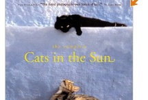 Books Worth Reading / by Exclusively Cats Veterinary Hospital