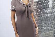 ENNY: spring-summer 2014 / ENNY - польский производитель женского трикотажа.  При создании моделей ENNY всегда используются только самые лучшие материалы. В ассортименте большой выбор модельного и цветового ряда, а так же широкий диапазон размеров. Продукцию отличают разумные цены в сочетании с превосходным качеством.