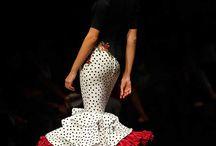 flamencass