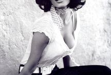 Great Sophia Loren