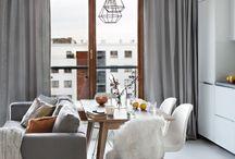 Apartment - Minimalist
