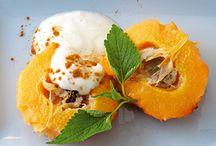 Rezepte Desserts / Desserts