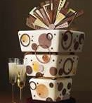 Theme Cakes. / by Carolyn Rice
