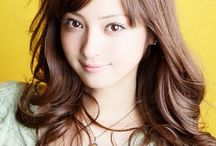 Girl Xinh - Beautifull girls